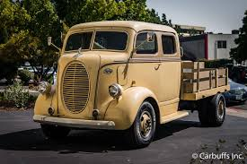 1938 Ford COE Crewcab | Concord, CA | Carbuffs | Concord CA 94520 1940 Ford Truck Being Stored Youtube Awesome Ford Pickup Truck 1939 Ford Truck Sold Testing 38 Custom Is So Epic Everyone Talking About It The History Of Early American Pickups Dodge Ram For Sale 1938 Pickup Sale 67485 Mcg Near Alsip Illinois 60803 Classics On Used Coupe For At Webe Autos Serving Long Island Ny Classic F3 Fire 2052 Dyler 1951 Gateway Cars 1067det
