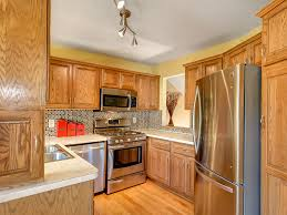 Brandom Cabinets Hillsboro Tx by My Mobile Agents Blog