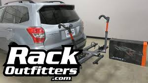Kuat NV 2.0 Platform Bike Hitch Rack Review Overview Demonstration ... Home The Trailer Lot Hundreds Of Flatbed Trailers In 1969 Ford F100 2wd Regular Cab For Sale Near Marshall Texas 75672 2018 Ram 3500 V F350 Compare Moritz Fort Worth Tx 2500 Laramie Chrysler Valley Fab And Repair Frontier Truck Gear Facebook Doug Motor City 2000 Ltd Grande Prairie Chevrolet