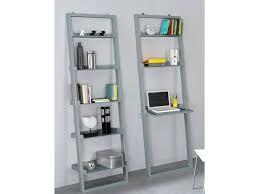 desk white ladder shelf target leaning ladder shelf ladder shelf