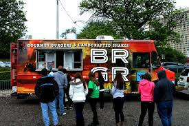 Meals On Wheels: Pittsburgh's Food Trucks 'Take Food To The People ... Pgh Hal Truck Food Beverage Company Pittsburgh Pennsylvania Ice Cream Truck Sugar And Spice Trucks Roaming Hunger Pittsburghs Fantastic Popular Eats N Beats 21 Jul 2018 La Palapa Best On The Block Yelp How Much Does A Cost Open For Business From Opponents To Collabators Food Safety Panel Hopes Trucks Parmesan Princess Ricks Ldoun Now Vagabond Taco