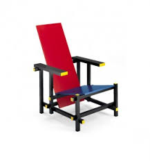 chaise rietveld product categories gerrit rietveld