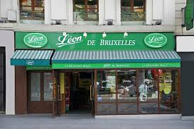 conforama place de clichy 10 meilleurs restaurants près de gare place de clichy tripadvisor