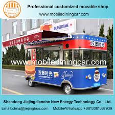 China Jiejing Customized New Design Electric Fast Food Truck For ... Food Trucks For Sale And Rent Ontario New Arrival Mobile Electric Vw Trucks For Sale Buy Truck A Little Taste Of Chicago Food Truck Closing Up Biz Buzz Refrigerator In China 2009 Chevy Gasoline 18ft 89500 Ready To Be Vinyl Diagram Custom Dubai Uae Your Favorite Jacksonville Finder Wikipedia 2018 Ghana Ccession Trailer Eleavens Boasts Special Vday Menu Gapers Block Drive Sold 2014 Freightliner Diesel 119000 Prestige