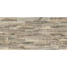 gbi tile stone inc madeira buff wood look ceramic floor tile