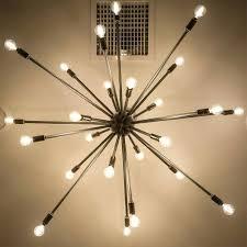cfl chandelier bulbs led candelabra bulbs 60w dimmable