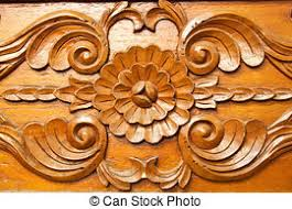 wood carving stock photos and images 51 498 wood carving pictures