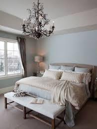 master bedroom wall color benjamin smoke drapes