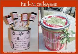 Decorating Ideas For Housewarming Party