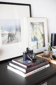 Crate And Barrel Strive Desk Lamp by See This Architect U0027s Custom Designed Minimalist Condo The Everygirl