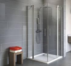 duschwand kaufen bei hornbach