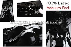 China Latex Vacuum Bed China Latex Vacuum Bed Manufacturers and