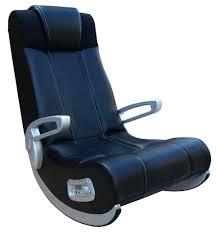 Camo Zero Gravity Chair Walmart by Recliner Chair With Heater Recliner With And Heater