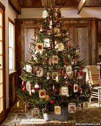 2354 best diy holiday decorations images on pinterest christmas