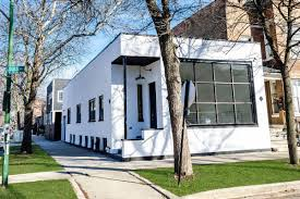 100 The Logan House For Sale Square Rehab With Coach House Asks 11M Curbed