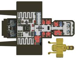 Starship Deck Plans Star Wars by 12 Best Space Transport Images On Pinterest Deck Plans Space
