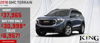 King Cadillac GMC In Putnam, CT - New & Used Dealer Near Webster, MA ... Used Car Dealer In Ansonia Norwich Middletown Ct Auto Park Waterbury Hartford New Haven King Cadillac Gmc Putnam Dealer Near Webster Ma Toyota Dealership Milford Cars Colonial Swindsor Springfield Western For Sale Groton 06340 Autotrader Chevrolet Of Serving Bridgeport Stratford And Britain Manchester Trucks For In Ct Top Upcoming 20 Avenue Inc Automotive Repair Center Car Servicing Vehicle Maintenance
