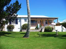 Define Sinking Fund Property by Bermuda Apartments Homes Condominiums Flats And Fractional