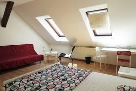 100 Top Floor Apartment Cozy Top Floor Apartment Located In The Trendy Annenviertel