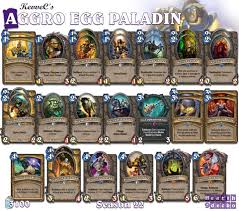 Warrior Hearthstone Deck Grim Patron by 43 Best Hearthstone Druid Decks Images On Pinterest Decks