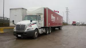 100 Icc Trucking Kriska Gives Drivers Second Raise This Year Truck News