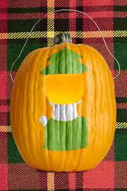 Ways To Make A Pumpkin Last Longer by 88 Cool Pumpkin Decorating Ideas Easy Halloween Pumpkin