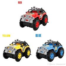 Children'S Electric Stunt Flip Toy Car Cartoon Puzzle Dump Truck Off ... Hd An Image Of Cartoon Dump Truck Stock Vector Drawing Art Dump Trucks Cartoon Kids Youtube The For Kids Cstruction Trucks Video Photos Images Red 10w Laptop Sleeves By Graphxpro Redbubble Ming Truck Coal Transportation Clipart At Getdrawingscom Free Personal Use Spiderman Policeman Party With Big Monster L Mini Model Toy Car City Building Cstruction Series Digger Heavy Duty Machinery 17 1280 X 720 Carwadnet Formation Uses Vehicles