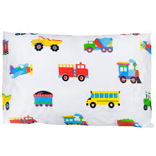 Cheap Number Trains For Kids, Find Number Trains For Kids Deals On ... Olive Kids Trains Planes Trucks Original Sleeping Bag Ebay Back To The Future Toy Train Remote Control Toys Compare Prices Amazoncom Wildkin Toddler Sheet Set 100 Cotton Pillow Case Boys Bedding For Beautiful Amazon Nap Mat Mats Kids Rug Fniture Shop 51079 And Truck Good Times Rolling Canvas Tpee Gifts For Who Pack N Snack Bpack Table Chair Plush One Size