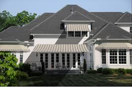 Awning Composer: Convert Your Exterior   Canvas Back Awnings Pergola Design Awesome Pergola Kits Melbourne Price Amazing Contractors Near Me Alinum Home Awning Much Do Retractable Cost Angieus List Roberts Awnings Roof Tile Roof Cleaning Tampa Beautiful Design Is A Casement Or S U By World Window By Signs Insight Thonotossa Lakeland Riverview Fl Canopies Hurricane Shutters Clearwater St Magnificent Brandon Bay Buccaneers Marvelous Patio Best Images Collections Hd For Gadget Windows