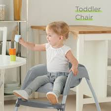 Ingenuity Trio 3 In 1 Full-Size High Chair, Booster Seat And Toddler ... Highchair Stock Photos Images Page 3 Alamy Shop By Age 012 Months Little Tikes Beyond Junior Y Chair Abiie Happy Baby Girl High Image Photo Free Trial Bigstock Ingenuity Trio 3in1 Ridgedale Grey Chairs Best 2019 Top 10 Reviews Comparisons Buyers Guide For Eating Convertible Feeding Poppy High Chair Toddler Seat Philteds Bumbo Intertional Quality Infant And Toddler Products The Portable Bed For Travel Can Buy A Car Seat Sooner Rather Than Later Consumer Reports When Your Sit Up In