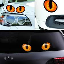 Simulation Cat Eyes Car Stickers 3d Vinyl Decals On Cars Head ... Amazoncom Vuscapes Dodge Ram D Plate Rear Window Truck Camowraps Elk Graphic Film For Mid And Fullsize Adhesive Perf Unique Banner Prting Corp Attn Ownstickers In The Rear Window Or Not Mtbrcom Show Me Your Decalsstickers Page 68 Ford F150 Custom Business Logo Advertising Design Bald Eagle Ar 15 Tint Decal Sticker Realtree Logo Graphicrealtree Xtra Camo Vehicle Promos Advertising Vinyl Decals Galore How To Put A Decal On Truck Youtube Sticker Cool Stickers Ideal Windshield