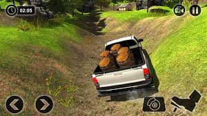Offroad Hilux Pickup Truck Driving Simulator - Android Games In ... Oil Tanker Transporter Truck Driving Simulator 17 Apk Download Army Games Free Offroad Hilux Pickup Android In Off Road Driving Game Scania Youtube Euro Truck Simulator 2 Death Cheeze Steam Key Digital The Game Daily Pc Reviews Parking For Screenshot Image Indie Db Excalibur