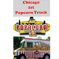 Popacorn Popcorn - Chicago, IL - Phone Number - Yelp Congresswoman Serves Up Popcorn To Talk Labor The Daily Caller Nom Company Canal Fulton Oh Food Trucks Roaming The Coolest Food Trucks In Washington Vineyards And Dc Trips Care To Look Cart Stock Photos Images Alamy Crafty Bastards Their Farm To Blog Wagon Mother Trucker Why I Quit My Day Job Huffpost Ojbgs Secret Project Truck Spotlight Stellas Popkern Expensive Mexican Best In Eater Popacorn Chicago Il Phone Number Yelp Invade Nations Capital Citytreks