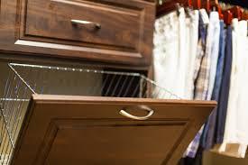 Closet Accessories Custom