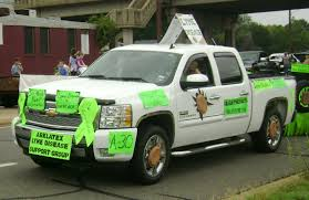 Arklatex Lyme Disease Prevention Float In Four States Fair Parade ... Used Truck Parts Phoenix Just And Van Four States Tire Service Blog Posts Zap Motor Company Wikipedia Emergency Declarations Extended In Four States Florida Trucking Accident Lawyers Thomas J Henry Injury Attorneys Mack Volvo Texarkana Homepage Whats More American Than A Ford F150 Pickup Try Toyota Camry Driver Appendix Inventory Of Osow Permitting Differences Ranger North America Autonomous Retrofitter Embark Deploys Semiautonomous Trucks On