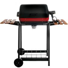 Patio Caddie Electric Grill Manual by Meco Tabletop 9300 Grill Review