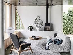 100 Victorian Interior Designs Striking Homes Dominate 2018 Australian Design