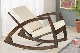 Banana Shaped Rocking Chairs by Rocking Chairs Buy Rocking Chairs Online At Low Prices In India