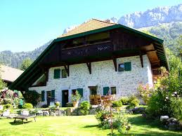 annecy chambre d hotes maison d hote annecy avie home