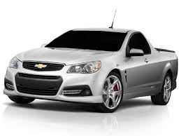 2015 2017 2016 Chevy El Camino Concept Will Have Best Mileage ... My Truck Is 12 Years Old And Has Over 1400 Miles Decided To The Truckers Guide Fuel Efficiency Most Efficient Trucks Top 10 Best Gas Mileage Truck Of 2012 2018 Colorado Midsize Chevrolet What The Highest Gas Mileage Trucks 2014 Autos Post Einladung Pick Up Philippinestruck Mania 2011 F650 Extreme Six Door 4x4 Supertrucks What First For Under 5000 Youtube Dieseltrucksautos Chicago Tribune Log Book Mplate Hahurbanskriptco Used 2016 Silverado 1500 Regular Cab Pricing Sale 2019 Ram Pickup 48volt Mild Hybrid System For Fuel Economy