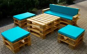 Wood Pallet Furniture Plans Coloring In Pretty Page