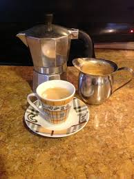 How To Make My Grandmothers Cuban Coffee Espresso Recipe