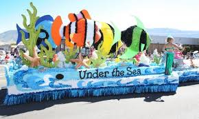 Parade Float Decorations Edmonton by Pirate Ship Parade Float Blossom Pinterest Pirate Ships