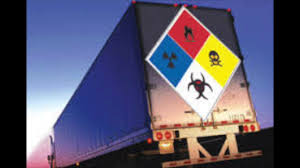 CDL HAZARDOUS MATERIALS TEST QUESTIONS AND ANSWERS 2017 - YouTube How To Get Your Hazmat Cerfication La Truck Driving School Whats On That The Idenfication Of Hazardous Materials In Hazmat Insurance Tanker Wrecks Simmons And Fletcher Pc Hazmat Trucking It All About Alltruckjobscom To Hauling Permits For Jobs Transportation Uerstanding The Laws Freightwaves My Short Lived Experience With Page 1 Truckers With Scania Fire Truck Screensavers Backgrounds 1280x960 238 Kb Phmsa Rules State Local Regs Cover Hazmat Transfer From Tankcars