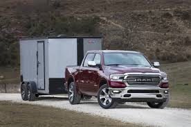 2019 Ram 1500 First Drive: A Truck That Rides Like A Car - Motor Trend 2018 Ram Trucks Laramie Longhorn Southfork Limited Edition Best 2015 1500 On Quad Truck Front View On Cars Unveils New Color For 2017 Medium Duty Work 2011 Dodge Special Review Top Speed Drive 2016 Ram 2500 4x4 By Carl Malek Cadian Auto First 2014 Ecodiesel Goes 060 Mph New 4wd Crw 57 Laramie Crew Cab Short Bed V10 Magnum Slt Buy Smart And Sales Dodge 3500 Dually Truck On 26 Wheels Big Aftermarket Parts My Favorite 67l Mega Cab Trucks Cars And