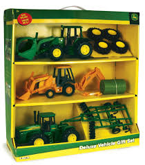 John Deere: 20cm Deluxe Value Set | Toy | At Mighty Ape NZ John Deere Dump Truck Wiring Diagrams Amazoncom Tonka Toughest Mighty Toys Games Kid Concepts 38cm Big Scoop Excavator Shop For Toys Instore And Online 21 Ertl Inch Steel Tbek350 Bed Pre 53cm Catchcomau Walmartcom Monster Treads Shake Sounds Trucks Trains Semis Theisens Home Auto Ertl Farm 116 Peterbilt 367 Straight Online Kg Electronic Toy Best Deer Photos Waterallianceorg