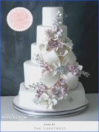 Wedding Cake Places Near Me