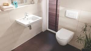 bad einrichten tipps ideen rund ums badezimmer obi in