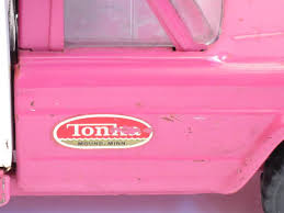 Vintage Tonka Pink Camper Truck Jeep Commander 1960s Collectible ... Tonka Toys Museum Home Facebook Vintage 1970s Tonka Barbie Pink Jeep Bronco Truck Metal Plastic Kustom Trucks Make Best Image Of Vrimageco Pressed Steel Pickup 499 Pclick Ukmumstv On Twitter Happy Winitwednesday Rtflw For Your Chance Jeep Wrangler Rcues Pink Camper Van With Tow Hook Youtube Vintage 1960s Toy Surrey Elvis Awesome Pickup Camper And 50 Similar Items 41 Listings Beach Car