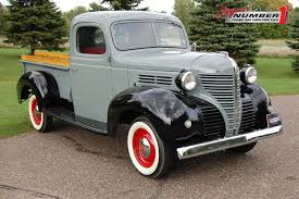 1939 Plymouth 1/2 Ton Pickup For Sale #101836 | MCG 1937 Plymouth Truck Cars For Sale Antique Automobile Club Of 1939 Pickup For Classiccarscom Cc688671 1929 Hot Rod Fenderless The Hamb 1941 Truck Sale 88283 Mcg 1938 Plymouth Rat Rod Pt Trucks Near Buford Georgia 30518 41 Plymouth Cab Rust And Dent Free Dodge Fileplymouth Pickup Red Black Baltimore Mdjpg Car With 101 Uses 1950 Suburban Hemmings Daily Arrow 1980